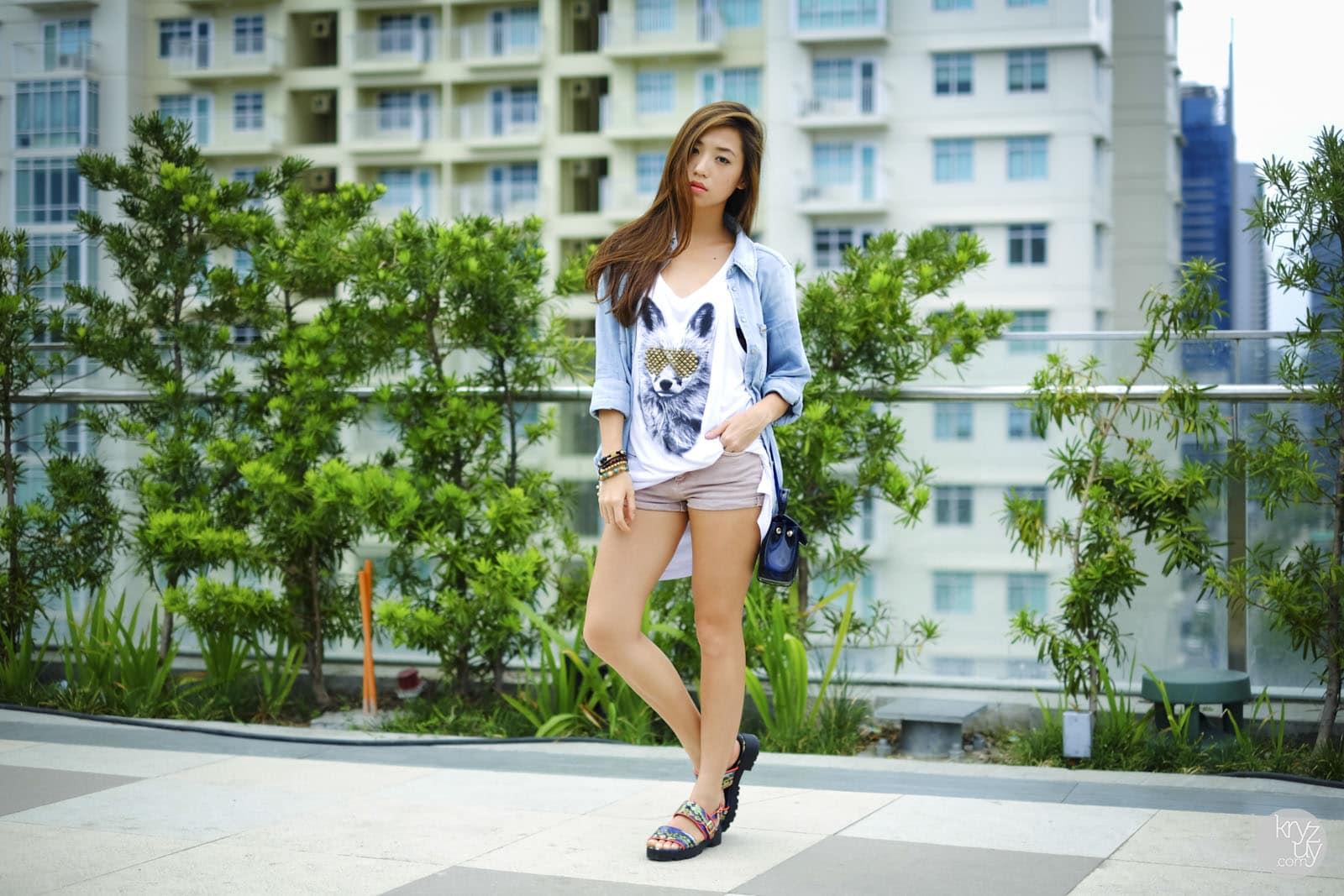 Fantastic New 2014 Summer Fashion Denim Dress Women Casual Jean Dresses Sexy