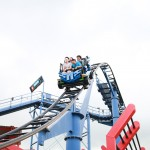 Legoland- My experience and Verdict