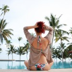 Henann Resort, Bohol