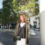 Tokyo Travel Diary