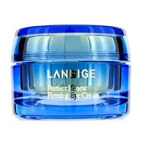 Laneige-Perfect-Renew-Eye-Cream