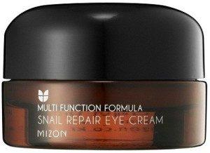 Mizon-Snail-Repair-Eye-Cream