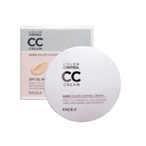 The-Face-Shop-Face-It-Aura-CC-Cream