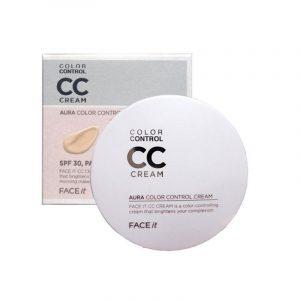 The-Face-Shop-Face-It-Aura-CC-Cream