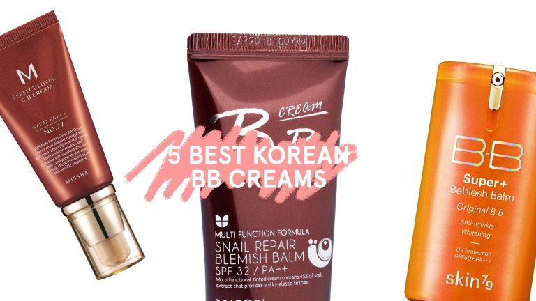 Best-Korean-BB-Creams