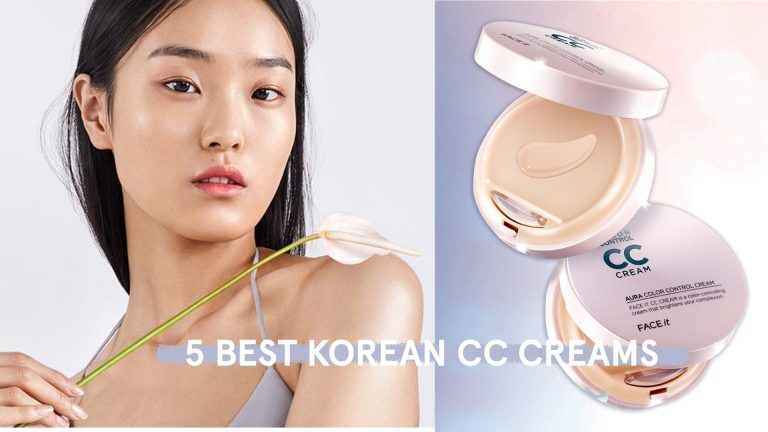 Best-Korean-CC-Creams