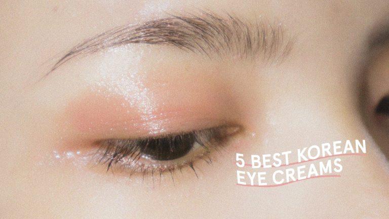 Best-Korean-Eye-Cream