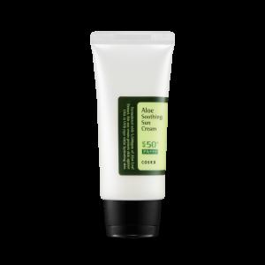 COSRX-Aloe-Soothing-Sun-Cream