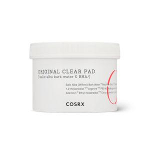 Cosrx Original Clear Pad