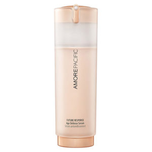 AmorePacific-Future-Response-Age-Defense-Serum