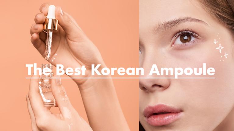 Best-Korean-Ampoule