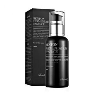 Benton-Fermentation-Essence