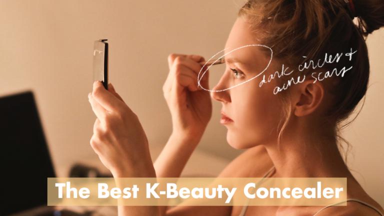 Best-Korean-Concealer