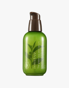 Innisfree-Green-Tea-Seed-Serum
