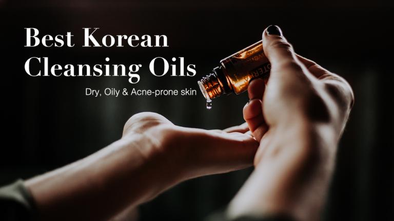 Best-Korean-Cleansing-Oil
