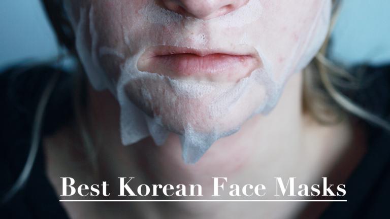 Best-Korean-Face-Mask