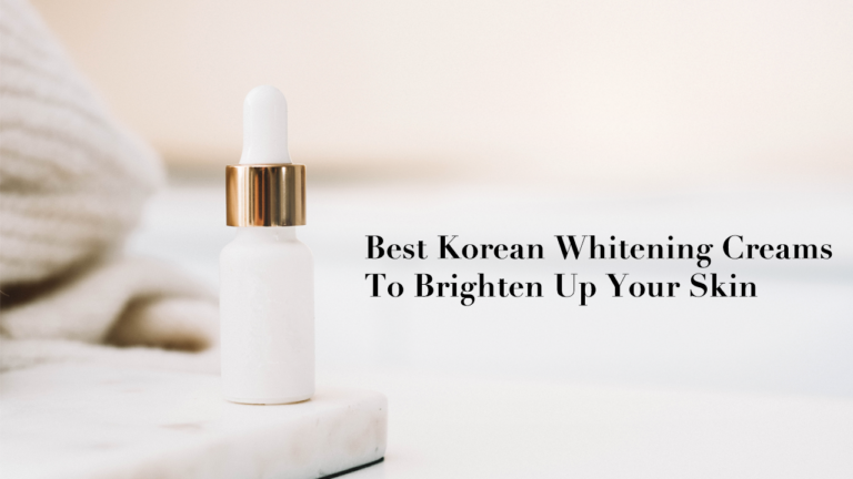 Best-Korean-Whitening-Cream