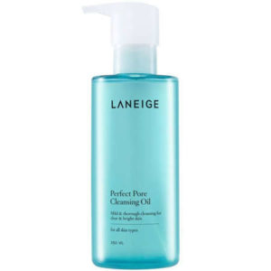 Laneige-Perfect-Pore-Cleansing-Oil