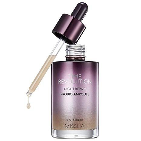 Missha-Time-Revolution-Night-Repair