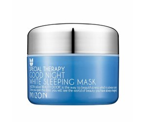 Mizon-Good-Night-White-Sleeping-Mask