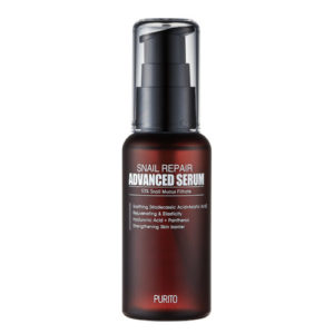 PURITO-Snail-Repair-Advanced-Serum
