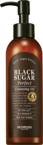 Skinfood-Black-Sugar-Cleansing-Oil