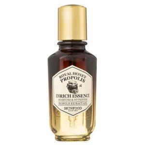 Skinfood-Royal-Honey-Propolis-Enrich-Essence