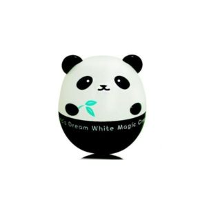 Tony-Moly-Pandas-Dream-White-Magic-Cream-2