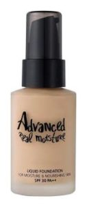 Touch-in-Sol-Advanced-Real-Moisture-Liquid-Foundation