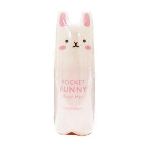 Tonymoly-Pocket-Bunny-Moist-Mist-Moisturizer