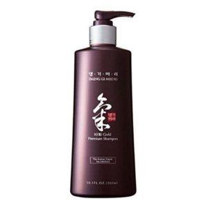 Daeng-Gi-Meo-Ri-Ki-Gold-Premium-Shampoo
