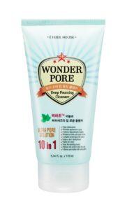 Etude-House-Wonder-Pore-Deep-Foaming-Cleanser