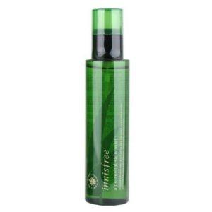 Innisfree-Aloe-Revital-Skin-Mist