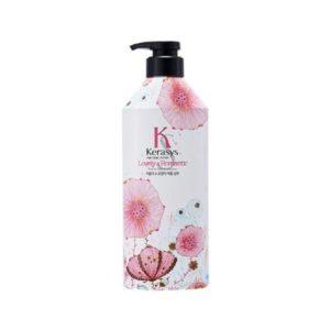 Kerasys-Lovely-and-Romantic-Perfumed-Shampoo