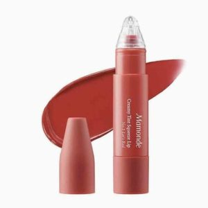 Mamonde_Creamy-Tint-Squeeze-Lip_01LetsRed