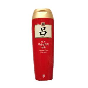 Ryoe-Korean-Herbal-Anti-Hairloss-Damaged-Hair-Shampoo