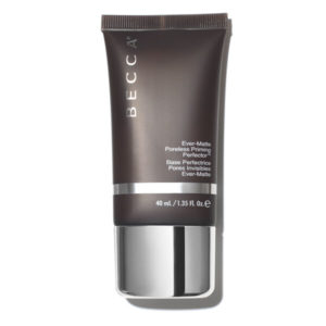 Becca-Ever-Matte-Poreless-Priming-Perfector
