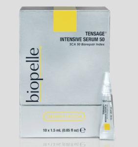 Biopelle-Tensage-Intensive-Serum-50