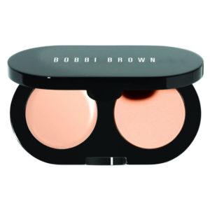 Bobbi-Brown-New-Creamy-Concealer-Kit