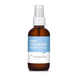 Cosmedica-Hyaluronic-Acid-Serum-for-Skin