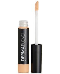 Dermablend-Smooth-Liquid-Concealer