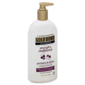 Gold-Bond-Ultimate-Strength-and-Resilience-Skin-Therapy-Lotion