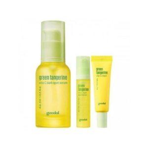Goodal-Green-Tangerine-Vitamin-C-Dark-Spot-Facial-Serum