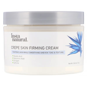 InstaNatural-Crepe-Skin-Firming-Cream
