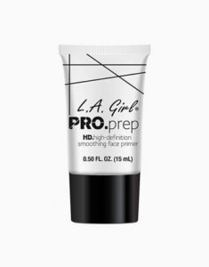 LA-Girl-Pro-Prep-HD-High-Definition-Smoothing-Face-Primer