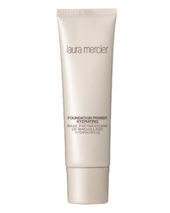 Laura-Mercier-Foundation-Primer-Hydrating