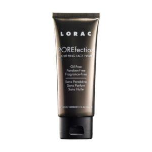 Lorac-POREfection-Mattifying-Face-Primer