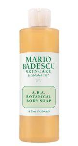 Mario-Badescu-AHA-Botanical-Body-Soap