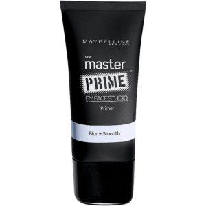 Maybelline-Master-Prime