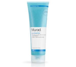 Murad-Acne-Body-Wash